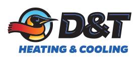 heating repair in delaware